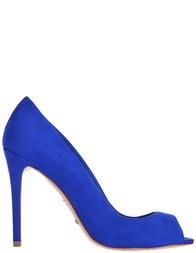 Женские туфли Schutz 3149_blue