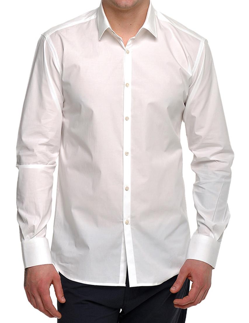 Рубашка LAGERFELD 646942080001