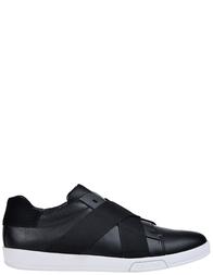 Мужские кроссовки Calvin Klein 799_1_black