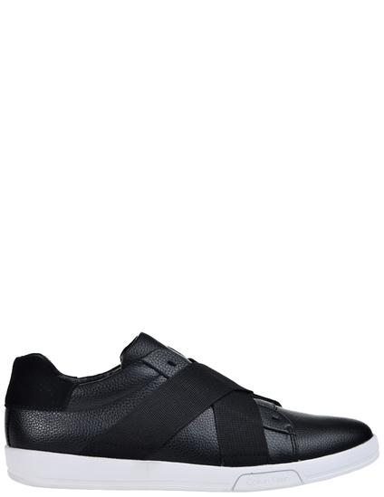 Calvin Klein 799_1_black
