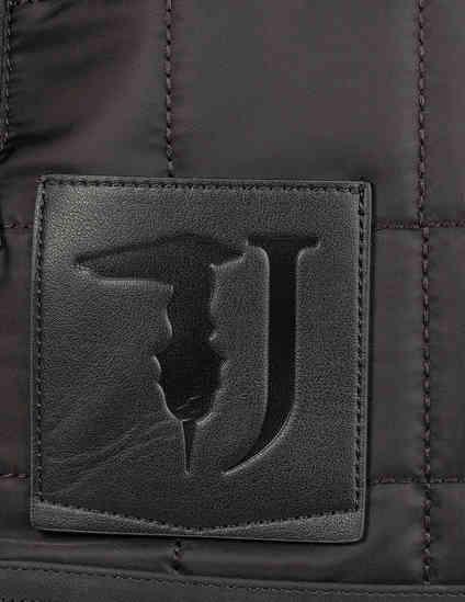 Trussardi Jeans 71B000989Y099998K299_black