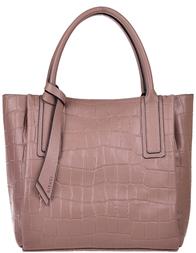 Женская сумка Ripani 7521-cocco-fango_beige
