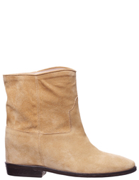 Женские ботинки RENZI 493909D