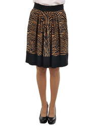 Женская юбка ALBERTA FERRETTI SA011516741081