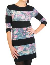Платье PATRIZIA PEPE 2A1298/A1HG-XM77
