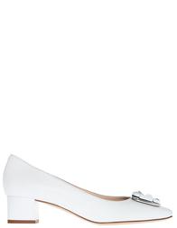 Женские туфли PAREO 2309_white