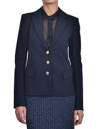 Женский пиджак PATRIZIA PEPE 1S1094-A1PH-C171