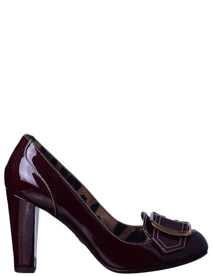 Dolce & Gabbana C07979A598580308