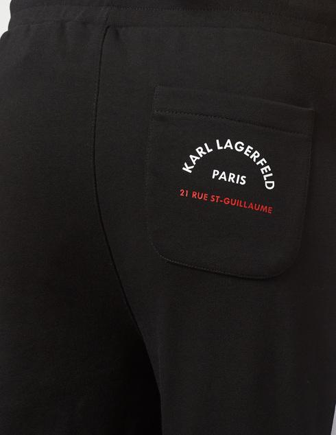 Karl Lagerfeld 705076511900-990 фото-6
