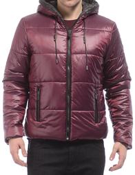 TRU TRUSSARDI Куртка