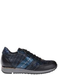 Женские кроссовки Richmond 10-PITON_blue