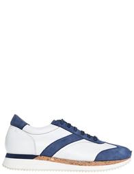 Мужские кроссовки Camerlengo Z13707