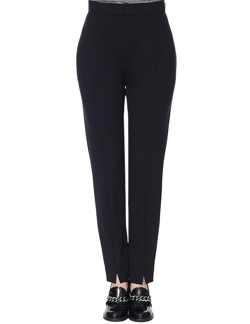 Женские брюки BOGNER 1635_black
