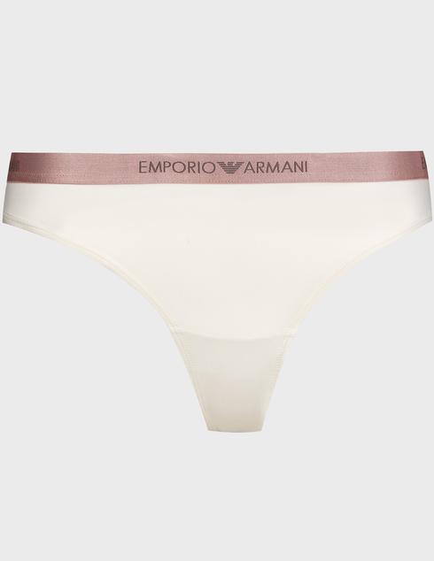 Emporio Armani 1624681P235-01411 фото-1