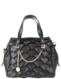 Женская сумка BLUGIRL 433003-black
