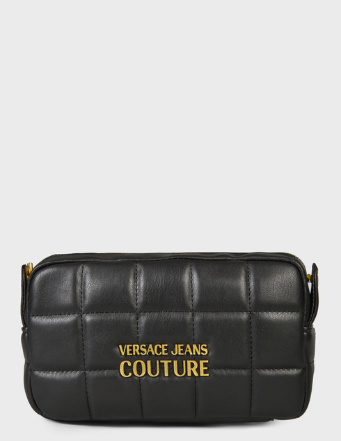 Versace Jeans Couture 71VA4BB4ZS061-899 фото-1