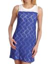 Платье PATRIZIA PEPE 2A1369/AC62-F2DU