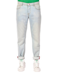 Мужские джинсы ICEBERG 26B160046001