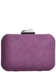 Женская сумка OLGA BERG 4429_vinous