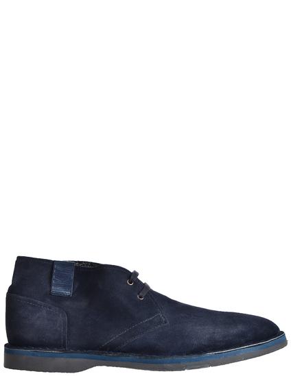 Bikkembergs 107669-blue