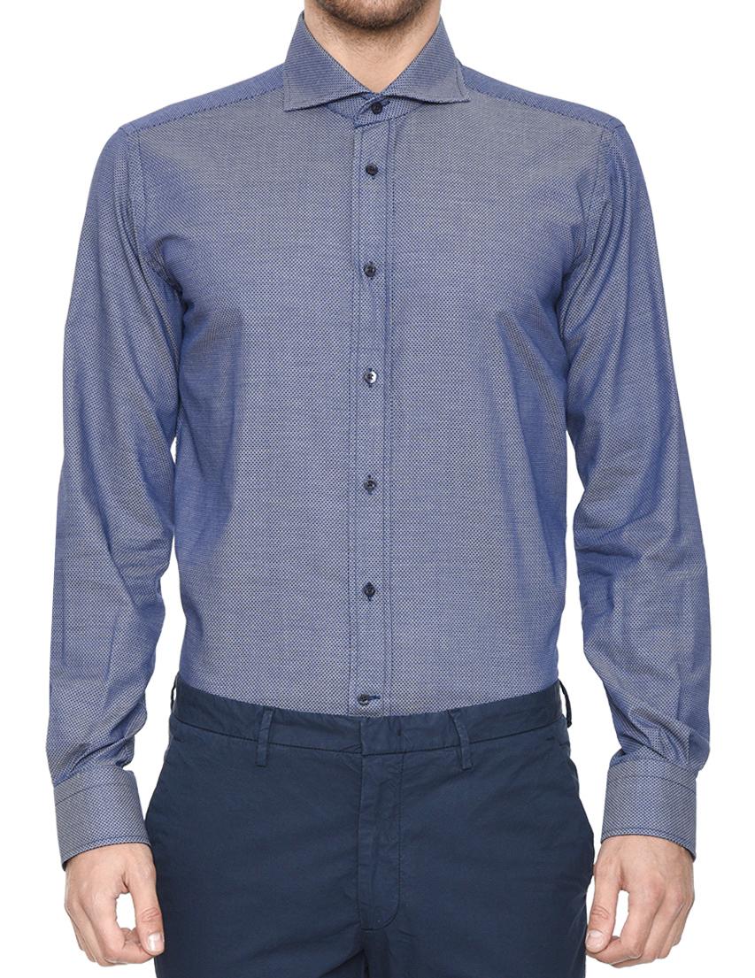 Рубашка LAGERFELD 606012681623-690