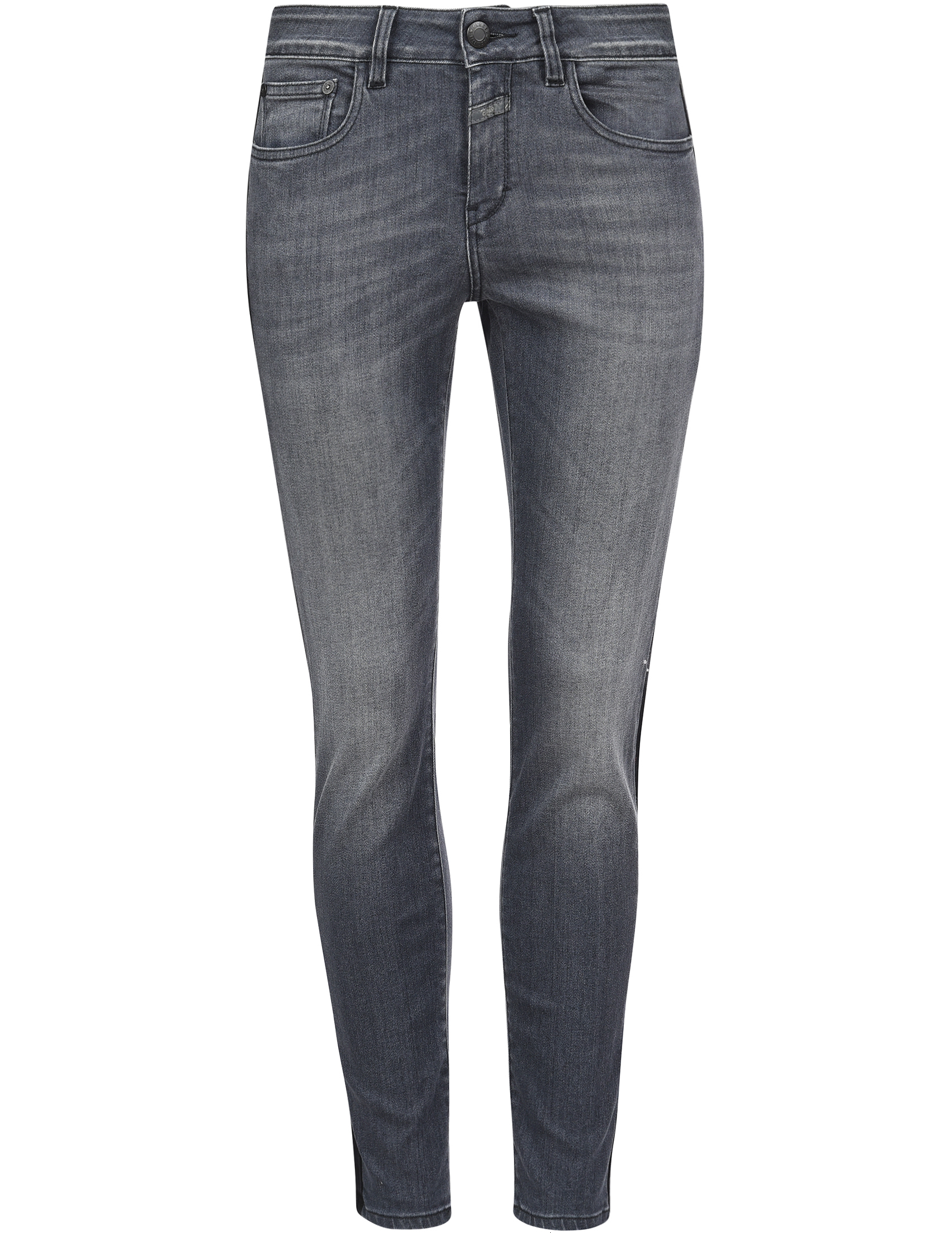 Женские джинсы CLOSED C91833-03B-XT_gray