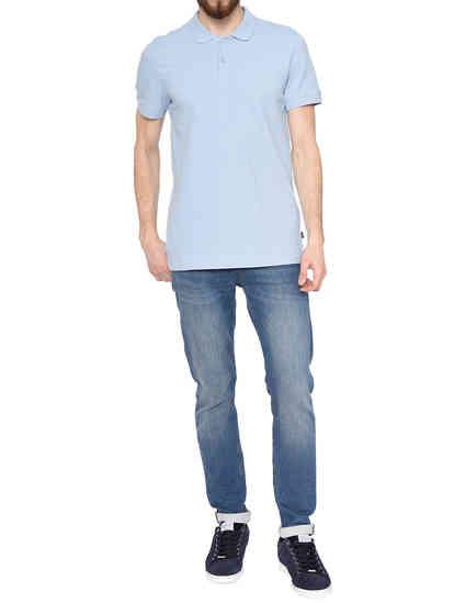 Joop 30009357-452_blue