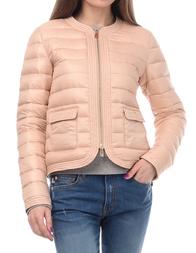 Женская куртка TRUSSARDI JEANS 56S23181