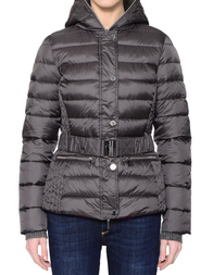 Женская куртка TRUSSARDI JEANS 56S000421T000229E150_gray