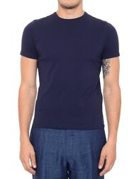 Мужская футболка CORNELIANI 7165509-001