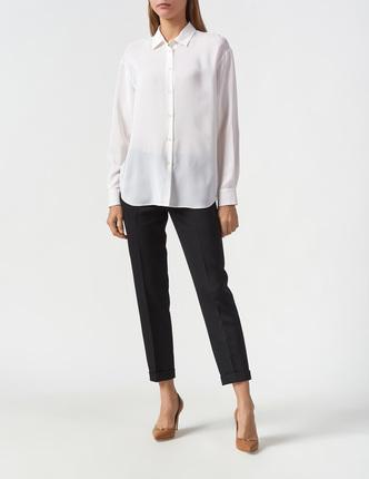 ASPESI блуза