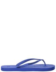 EA7 EMPORIO ARMANI Пантолеты