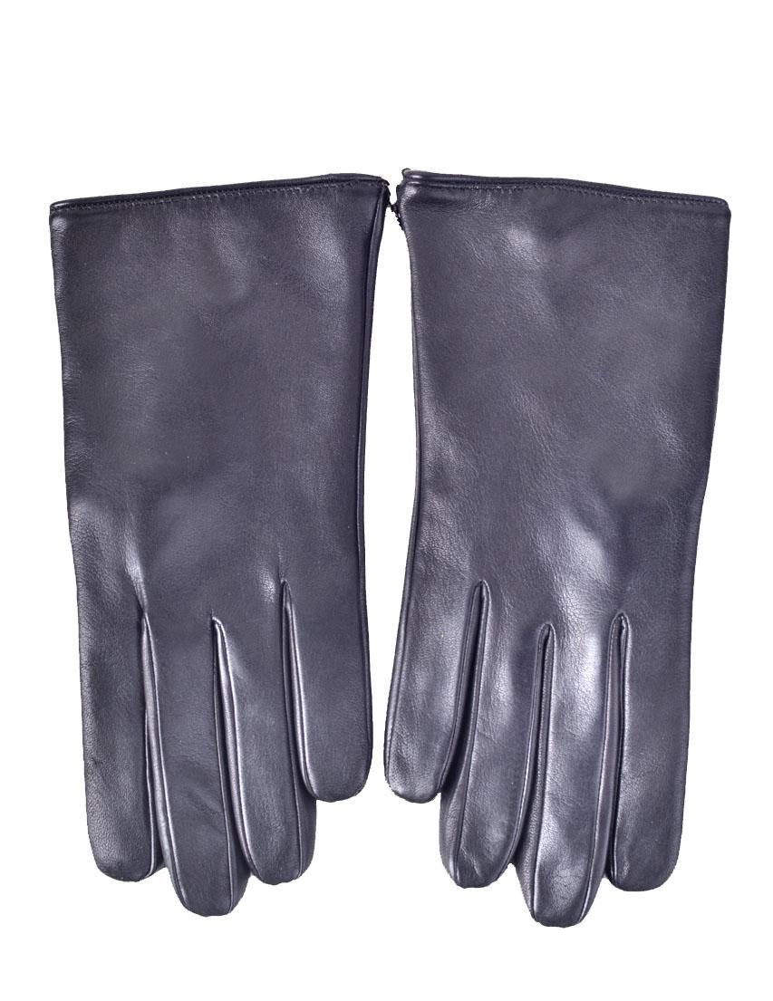 Мужские перчатки PAROLA 4045К-black