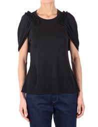 Женская футболка COSTUME NATIONAL UN6723 49770 900