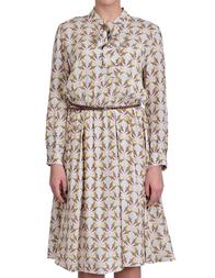 Женское платье IBLUES LOVER003