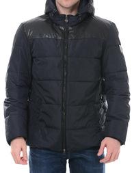 Куртка EA7 EMPORIO ARMANI 6XPB08-1578