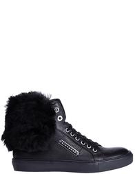 Женские кроссовки Richmond VA19_black