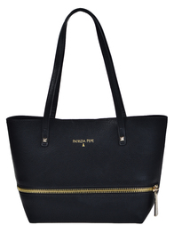 Женская сумка PATRIZIA PEPE 6447_black