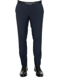 Мужские брюки ANTONY MORATO TR00369FA650088-7051_blue