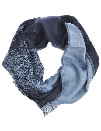KARL LAGERFELD шарф