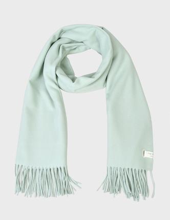 RAG & BONE шарф
