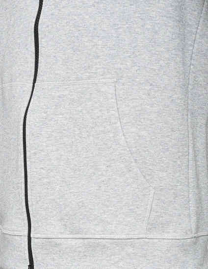 Bogner 8435-1435-012_gray