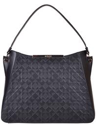 Женская сумка Ripani 7576_black