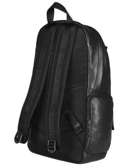 Emporio Armani Y40180-YDS7J_black