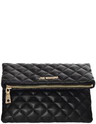Женская сумка Love Moschino 4318-000