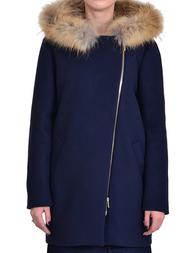 Женское пальто IBLUES GRANA005