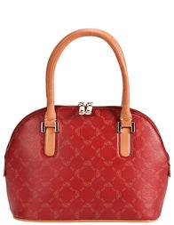 Женская сумка TONY PEROTTI Lux9657G-25rosso