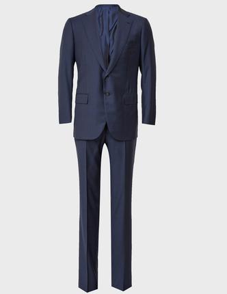 CESARE ATTOLINI костюм