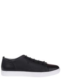 Мужские кеды Armani Jeans 935036-L_black