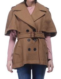 Женское пальто BURBERRY AAGQU22500